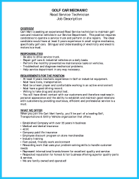writing a concise auto technician resume how to write a resume auto technician resume objective