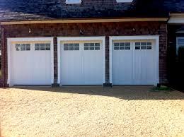 Garage Door monarch garage doors photos : Garage Door Cool 69 Impressive Garage Doors Tulsa That Can Spark ...