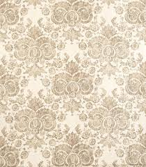 wallpaper swatch brown vintage pattern wallpaper swatch stock photo image of cloth wall vintage wallpaper