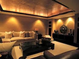 mood lighting ideas. Living Room Mood Lighting Ideas