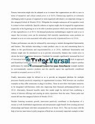 essay assignment writing help essay writing help  essay assignment sample essay assignment sample essay assignment sample