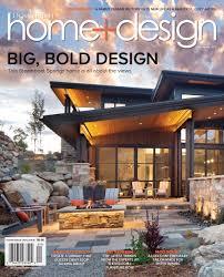 Denver Life Home And Design Press Jj Interiors