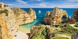 Tripadvisor has 6,647,768 reviews of portugal hotels, attractions, and restaurants making it your best portugal resource. Don T Come To Portugal Portugal Resident