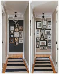 hallway office ideas. updated hall gallery wall hallway designshallway office ideas g