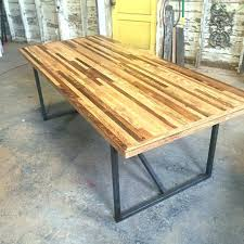 farm style bench medium size of the table industrial modern farmhouse style made from plans marvelous farm style bench