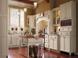 12 Beautiful Thomasville Kitchen Cabinets Concept