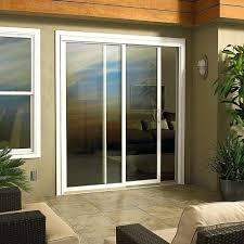 marvin sliding patio doors integrity all sliding patio door sliding patio doors marvin sliding patio door marvin sliding patio doors