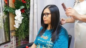 ดาวนโหลดเพลง Slide V Shape Long Hair Cut สไลดผมยาวเปนรป