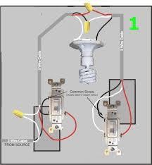 electric ceiling fan wiring car wiring diagram download cancross co Wiring Diagram For Ceiling Fan wiring diagram for a 3 way ceiling fan switch readingrat net electric ceiling fan wiring diagram for 3 way ceiling fan light switch electrical diy,wiring wiring diagram for ceiling fan light
