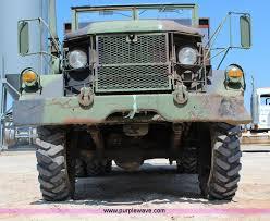 similiar m35 truck manual keywords 1967 kaiser m35 military truck item i1561 septembe