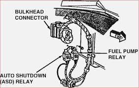 2002 dodge ram 1500 fuel pump wiring diagram recibosverdes org solved 2002 dodge ram 1500 van 5 2 8 location of fuel fixya wiring diagram