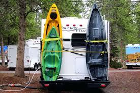 diy kayak rack large size of kayak rack plus kayak carrier as well as build kayak diy kayak rack