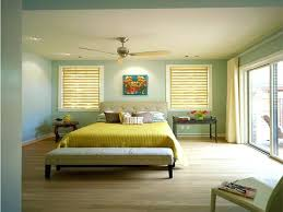 choosing interior paint colors for home. Sample Bedroom Paint Color Choose Choosing Interior . Colors For Home