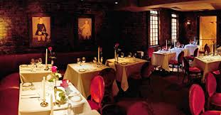 gourmet restaurants new york. [dining room ideas] favorite 30 images fancy dining in new york: one if gourmet restaurants york i