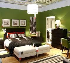 bedroom colors green. Green Color For Bedroom Schemes Bedroom Colors Green