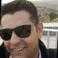 "20+ ""Ahmad Alrousan"" profiles | LinkedIn"