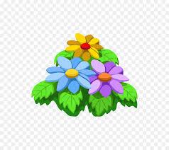 Ingles Floral Floral Flower Background