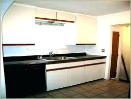 how to paint laminate kitchen cabinets precious painting cabinets painting cabinets how paint laminate kitchen cabinets