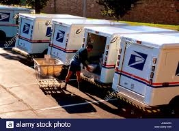 Mail Carrier Job Resume Format Pdf Ohio Oberlin Us Post Office Mail