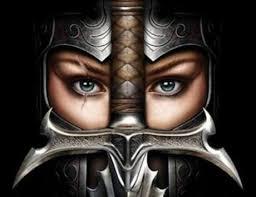Image result for spiritual warfare prayer