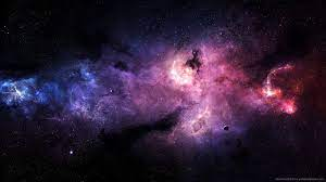 1366 X 768 Galaxy Wallpapers - Top Free ...