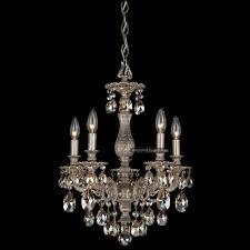 brass crystal chandeliers hongkong sunwe lighting co ltd we specialize in making swarovski crystal chandeliers swarovski crystal chandelier swarovski