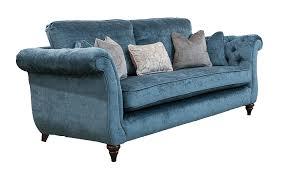 la scala lafayette sofas chairs