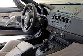 BMW 3 Series bmw z4m roadster : BMW Z4 M Coupe (E86) specs - 2006, 2007, 2008, 2009 - autoevolution