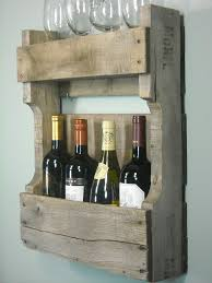 pallet wine rack instructions. Best Interior Decor Using Pallet Wine Rack For Your Kitchen And Bar Ideas: Small Instructions C