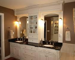 bathroom vanity remodel. Double Vanity Bathroom Remodel Beautiful Decoration Ideas S