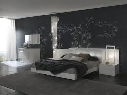 dark master bedroom color ideas. Dark Purple And Black Bedroom Ideas Paint Colors For White Master Bed Glass Window Color