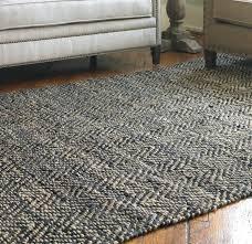 bathroom wonderful tan and blue area rug s light thelittlelittle regarding modern rugs for kitchen 8x10