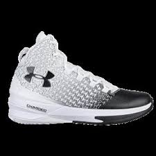under armour basketball shoes womens. under armour clutchfit drive 3 women\u0027s basketball shoes - white/black zi512b9-4h womens