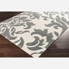 harley davidson rug awesome harley davidson area rug rugs ideas lovely harley davidson
