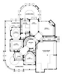 Astoria 3230  4 Bedrooms And 4 Baths  The House DesignersHouse Palns