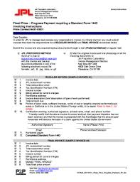 Standard Invoices Template 22 Printable Standard Invoice Forms And Templates Fillable Samples