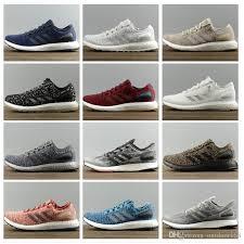 adidas basketball shoes womens. adidas originals ultra pure boost 2018 sneaker 3.0 shadow knit 350 racer women\u0027s men\u0027s running pureboost sport shoes size us5-us11 basketball womens n