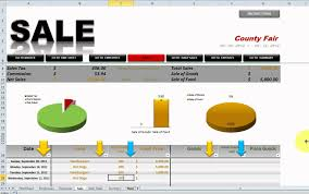 simple profit loss template profitloss excel spreadsheet youtube simple profit loss statement