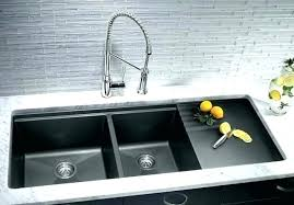franke sinks reviews. Perfect Reviews Franke Sinks Reviews Granite Composite Sink Kitchen With N