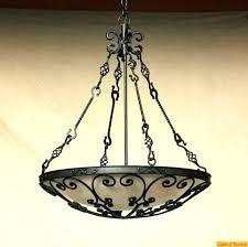 pendant bowl chandelier pendant bowl chandelier together with bowl pendant chandelier pendant bowl lighting fixtures alabaster