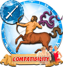 Sagittarius Love Compatibility Horoscope Love And Romance