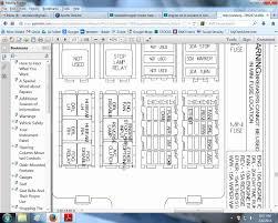 2004 kenworth t800 wiring 2004 kenworth t800 wiring diagram wiring kenworth t800 wiring schematic diagrams 2004 kenworth w900 wiring diagram wiring database kenworth t800 wiring schematic diagrams kenworth t800 def wiring
