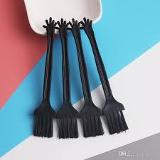 dusting tools. 2018 Computer And Camera Cleaning Brush Keyboard Tools  Mini Dusting Shipping Free From Lilu18, $0.14 | Dhgate.Com Dusting Tools E