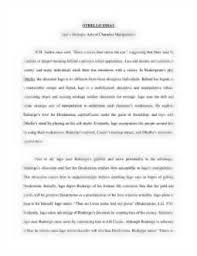 cause and effect essays weston rtc cause and effect essay on illegal immigration americans