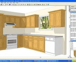 ... Design My Kitchen Layout And Exquisite Kitchen Design Meant For  Organizing The Formation Of Luxurious Ornaments ...