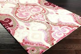 pink area rug for nursery pink area rugs rug for nursery pink area rug nursery