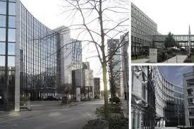 google office germany 600x400. German Portfolio Of Office Properties Google Germany 600x400 C