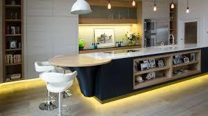 kitchen ceiling spot lighting. Kitchen Spot Lighting. Luxury Inspirations Plus Lighting Recessed Ceiling Spotlights Best