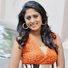 vinutha lal malam film actress profile biography and uping s