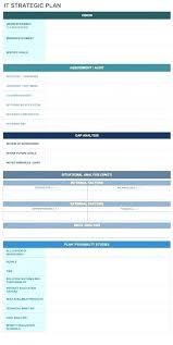 Word Spreadsheet Templates Free Money Management Spreadsheet Templates For Word Real Estate